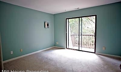 Living Room, 195 Summerwalk Cir, 0