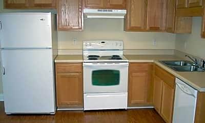 Kitchen, 1126 Summerkings Ct, 1