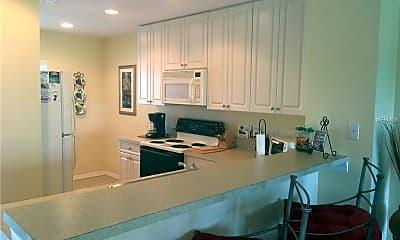 Kitchen, 5748 Sabal Trace Dr 104, 1
