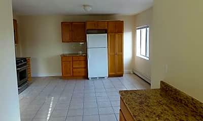 Kitchen, 120 Jaques St, 2
