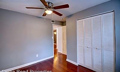Bedroom, 932 SE Bahama Ave, 2