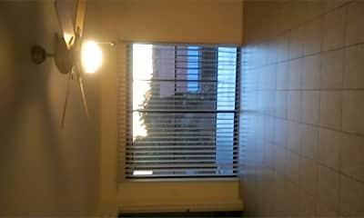 Bedroom, 1322 SE 40th Terrace, 2