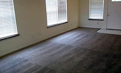 Living Room, 1720 Juniper Dr, 1