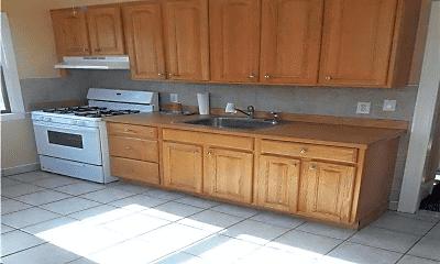 Kitchen, 160-2 Grand Central Pkwy, 0