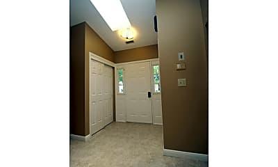 Bedroom, 23 Farmview Ln, 1