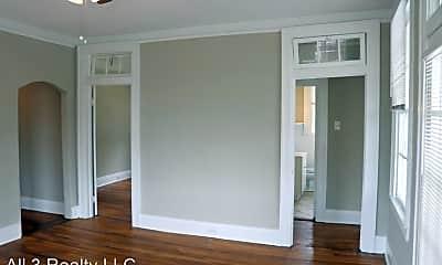Bedroom, 2243 Madison Ave, 1
