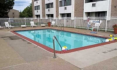 Pool, beplace.co@Lincoln Park, 0