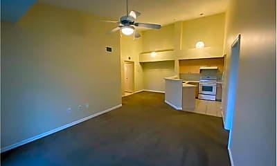 Kitchen, 4180 San Marino Blvd, 1