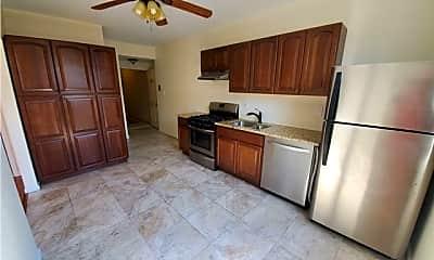 Kitchen, 400 Jericho Turnpike, 0