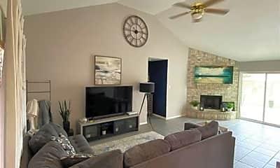 Living Room, 13998 Jacktar St, 1
