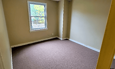 Bedroom, 73 Commodore Ave, 2