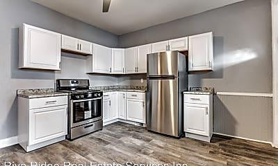 Kitchen, 202 Meredith St, 0