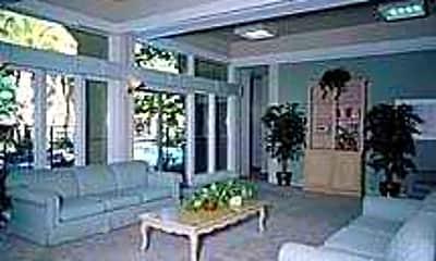 Greenwood Condominiums, 2