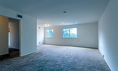 Living Room, 20123 Lorain Rd, 0