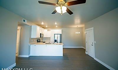 Living Room, 1128 S 820 E, 0