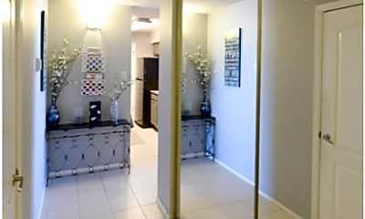 Bathroom, 1020 15th St, Apt 33E, 0