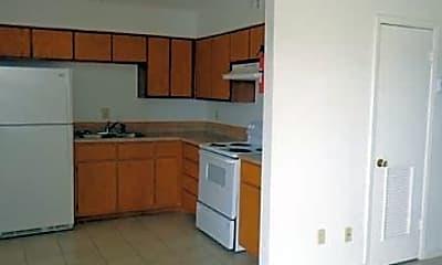 Kitchen, 3107 Atkinson Ave Apt 213, 0