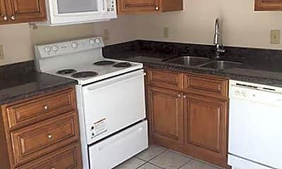 Kitchen, 169 Briarfield Ave, 1