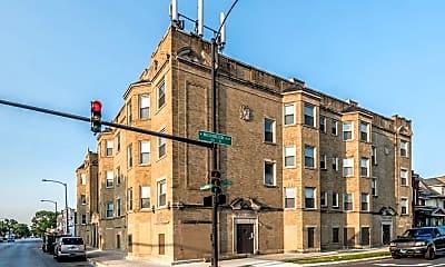 Building, 5201 W Washington - Pangea Real Estate, 2