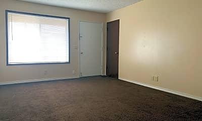 Bedroom, 486 Buckeye St, 1
