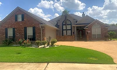 Building, 9067 Southern Charm Dr, 0