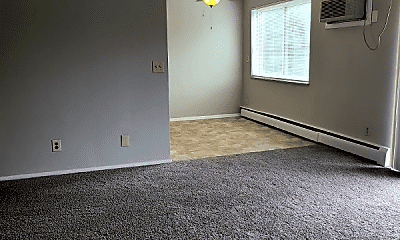 Living Room, 5890 Shadymist Ln, 0