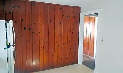 Bedroom, 3014 Lapey St, 1