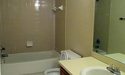 Bathroom, 870 Jessamine Trail, 1