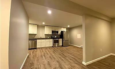 Kitchen, 661 Douglas Ave, 0