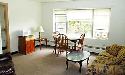 Living Room, 1515 3rd Ave NE, 0