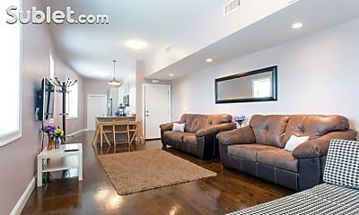 Living Room, 265 American Legion Hwy, 1