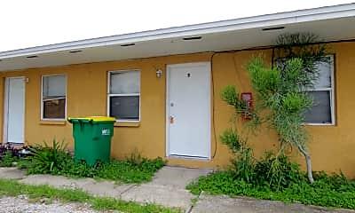 Building, 2070 Avocado Ave, 0
