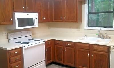 Kitchen, 170 Colony Run, 1