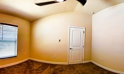 Bedroom, 825 NE Whistling Duck Way, 0
