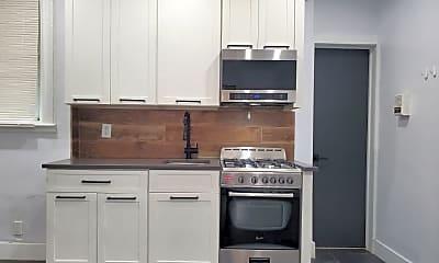 Kitchen, 66 W 18th St, 0