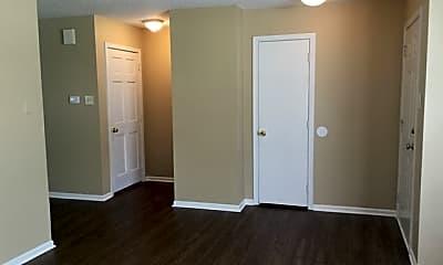 Bedroom, 11 Lowell Court, 1