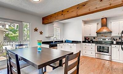Kitchen, 1119 Highland Beach Dr 3, 0