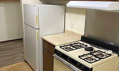 Kitchen, 7224 Camden Ave N, 0