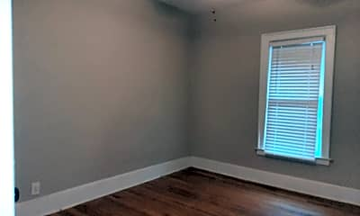 Bedroom, 1143 Virginia Park St, 2