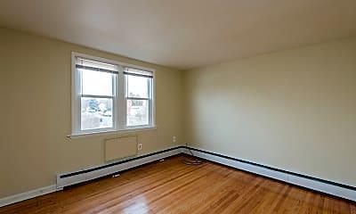 Living Room, 5901 Houghton St, 0