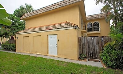 Building, 1001 Royal Palm Blvd A-4 A4, 2