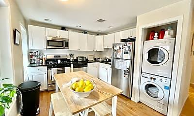 Kitchen, 914 Dorchester Ave, 1