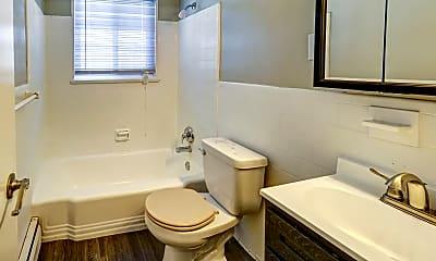 Bathroom, Windsong, 2