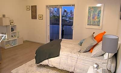 Bedroom, 812 3rd Ave N, 0