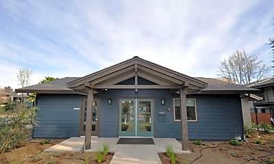 Building, 555 Elmira Rd, 0