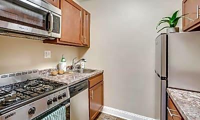 Kitchen, 2231 Ontario Rd NW, 1
