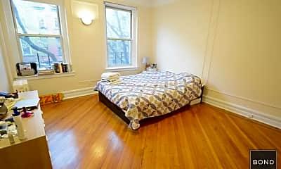 Bedroom, 245 E 5th St, 2