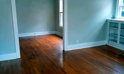 Bedroom, 2150 Merchant St, 1