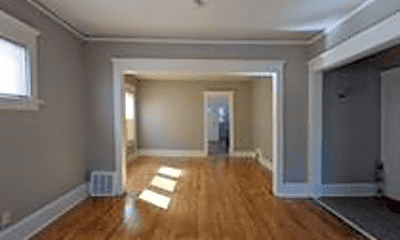 Living Room, 2909 N 29th St, 0