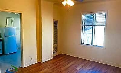 Bedroom, 603 S 1st St, 0